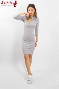 Платье женское MR-413-2
