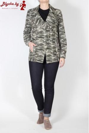 Куртка женская MR-541