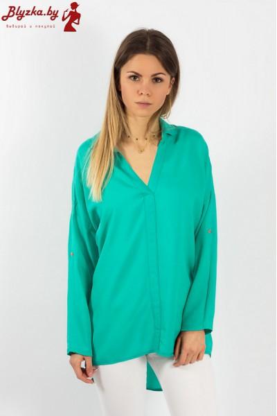 Рубашка женская MR-531-2