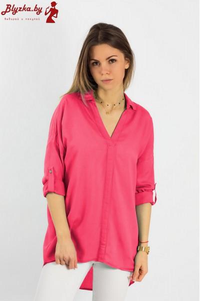 Рубашка женская MR-531-3