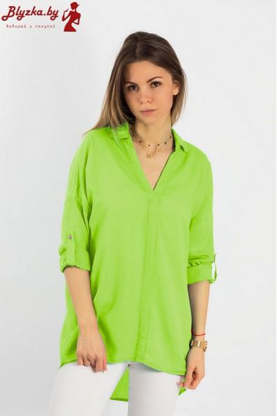 Рубашка женская MR-531-4