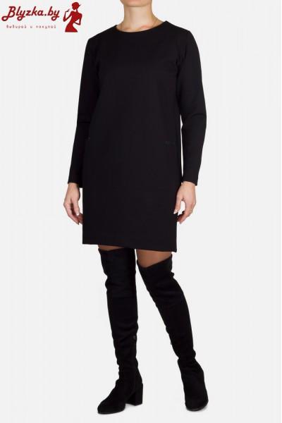 Платье женское MR-519