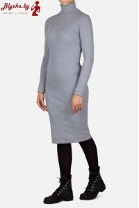 Платье женское MR-575