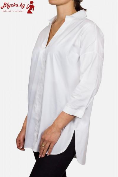 Блузка женская MR-577