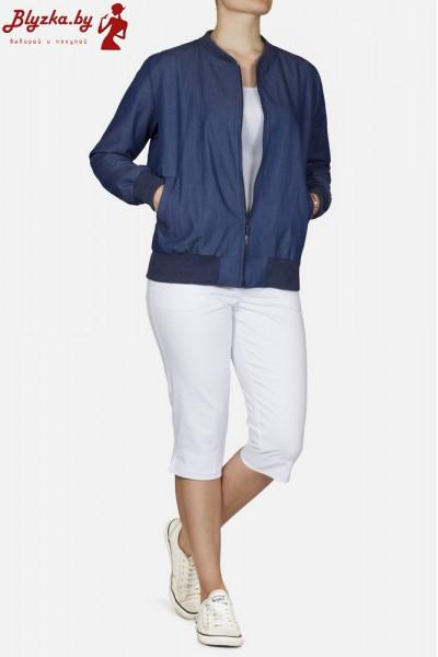 Куртка женская MR-593