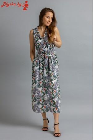 Платье MR-903