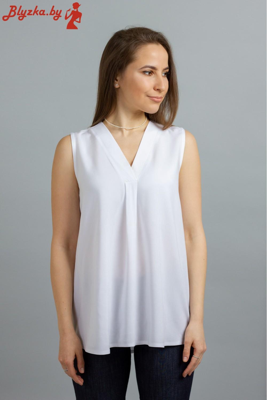 Блузка женская MR-905-2