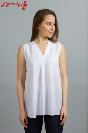Блузка MR-905-2