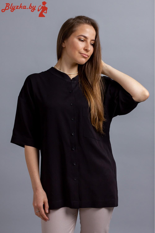 Рубашка женская MR-907