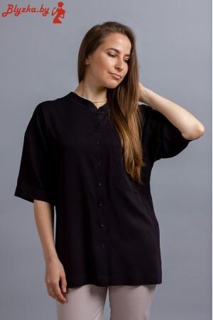 Рубашка MR-907