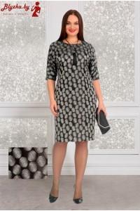 Платье женское MS-552-2