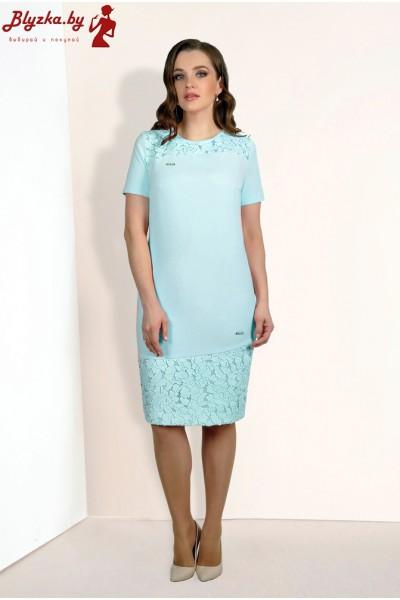 Платье женское MS-597
