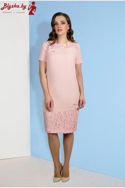 Платье женское MS-597-2