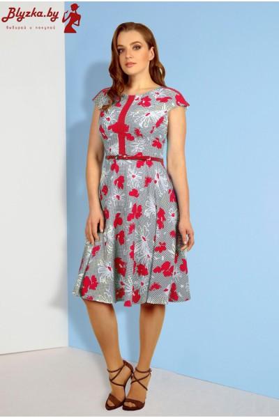 Платье женское MS-603
