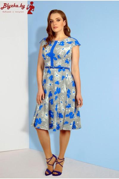 Платье женское MS-603-3