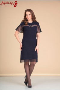 Платье женское MS-668