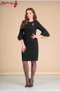 Платье женское MS-669