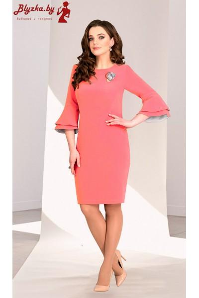 Платье женское MS-669-3
