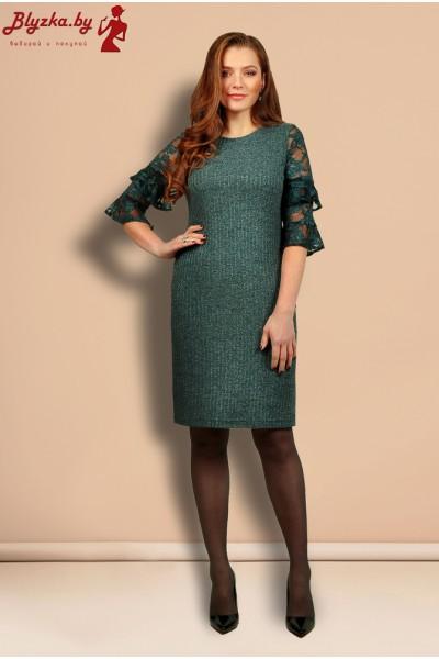 Платье женское MS-673