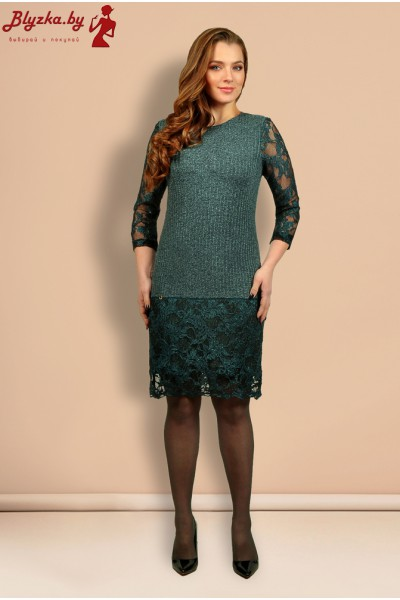 Платье женское MS-674