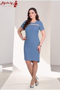 Платье женское MS-690