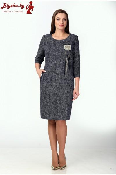 Платье женское MS-719