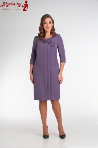 Платье женское MS-717-3
