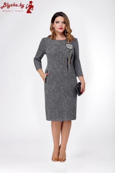 Платье женское MS-719-3
