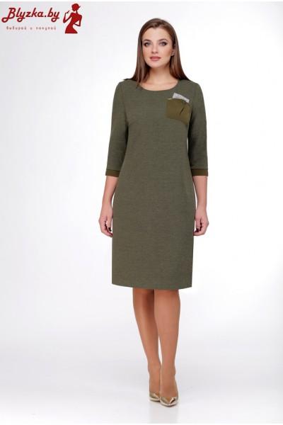 Платье женское MS-724