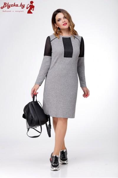 Платье женское MS-727