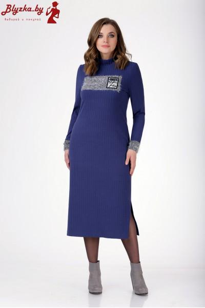 Платье женское MS-728-2