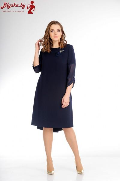 Платье женское MS-730