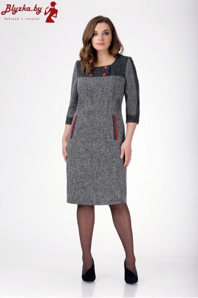 Платье женское MS-733