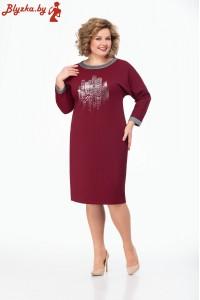 Платье MS-815-2