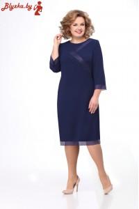 Платье MS-833-3