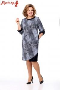 Платье MS-835