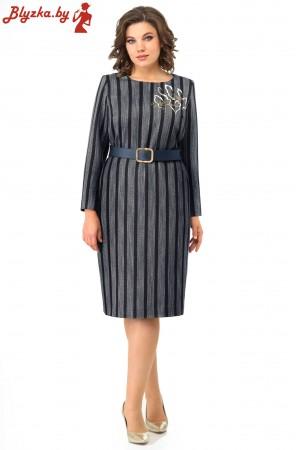 Платье MS-1000/1