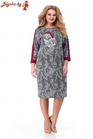 Платье MS-924