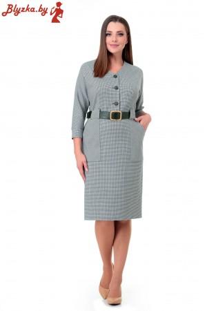 Платье MS-979