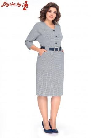 Платье MS-979-2