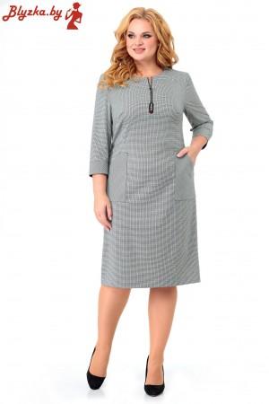 Платье MS-980