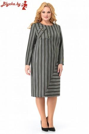 Платье MS-997