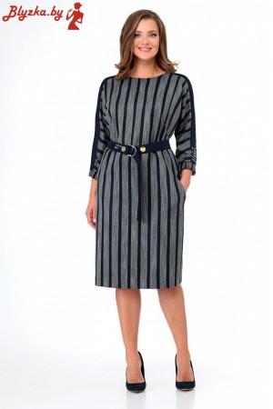 Платье MS-998