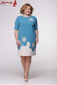 Платье женское MC-626