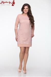 Платье женское MC-645