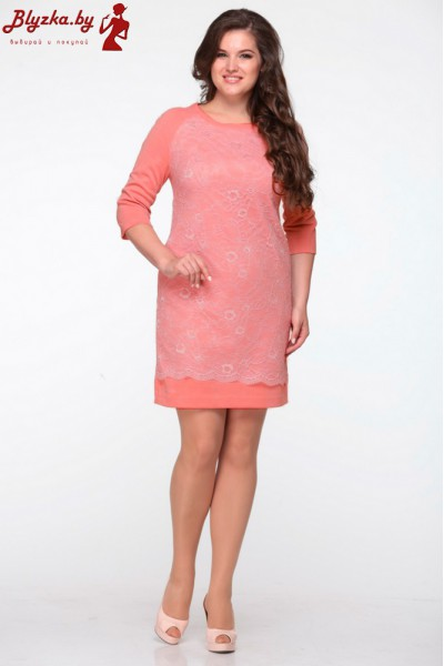 Платье женское MC-645-2