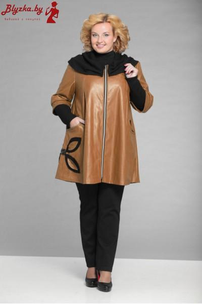 Пальто женское MC-346-3