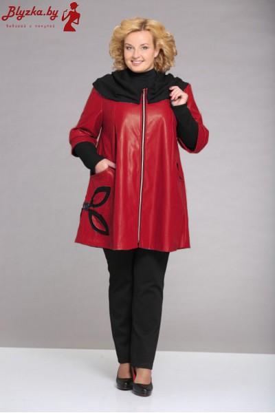 Пальто женское MC-346-4