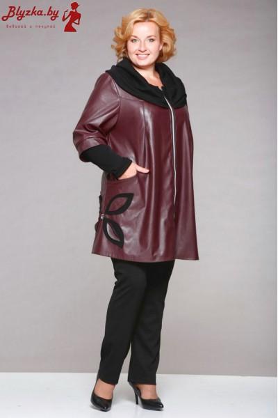 Пальто женское MC-346/1