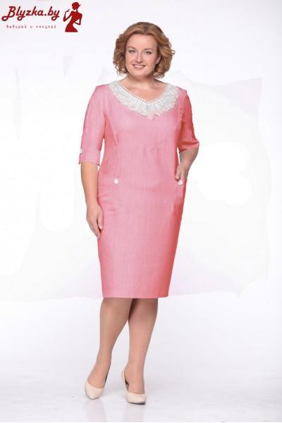 Платье женское MC-637-2